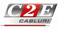C2E Cablage Tunisie