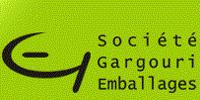 Gargouri Emballages