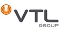 VTL Textile Tunisie