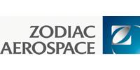 Zodiac Aerospace Tunisie
