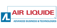 Air Liquide Tunisie
