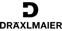 Draexlmaier Tunisie