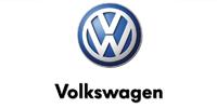 Volkswagen Tunisie