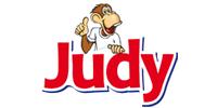 Ennadhafa Judy